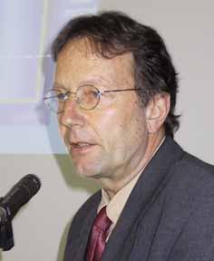 ... Herrn <b>Norbert Rüther</b>, der im Vorfeld der Veranstaltung einen mahnenden ... - zulley